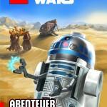LEGO Star Wars: Abenteuer mit R2-D2 (01.03.2016)