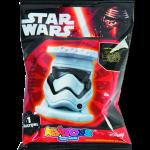 Ein Star Wars Abatons-Tütchen.