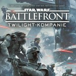 Battlefront: Twilight-Kompanie (22.02.2016)