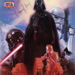 Darth Vader #17 (02.03.2016)