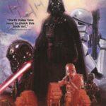 Darth Vader Volume 3 (09.08.2016)