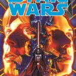 Star Wars Legends Epic Collection: The Rebellion Volume 1 (12.07.2016)