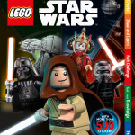 LEGO Star Wars: Ultimate Factivity Collection (03.05.2016)