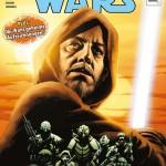 Star Wars #7 (Comicshop-Ausgabe) (17.02.2016)