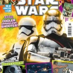 Star Wars Magazin #7 (07.01.2016)