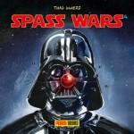 Spass Wars 4 (21.03.2016)