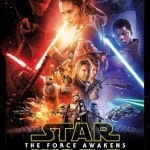 Star Wars: The Force Awakens (B&N Exclusive Edition) (05.01.2016)