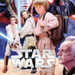 Star Wars Episode I: The Phantom Menace (24.05.2016)