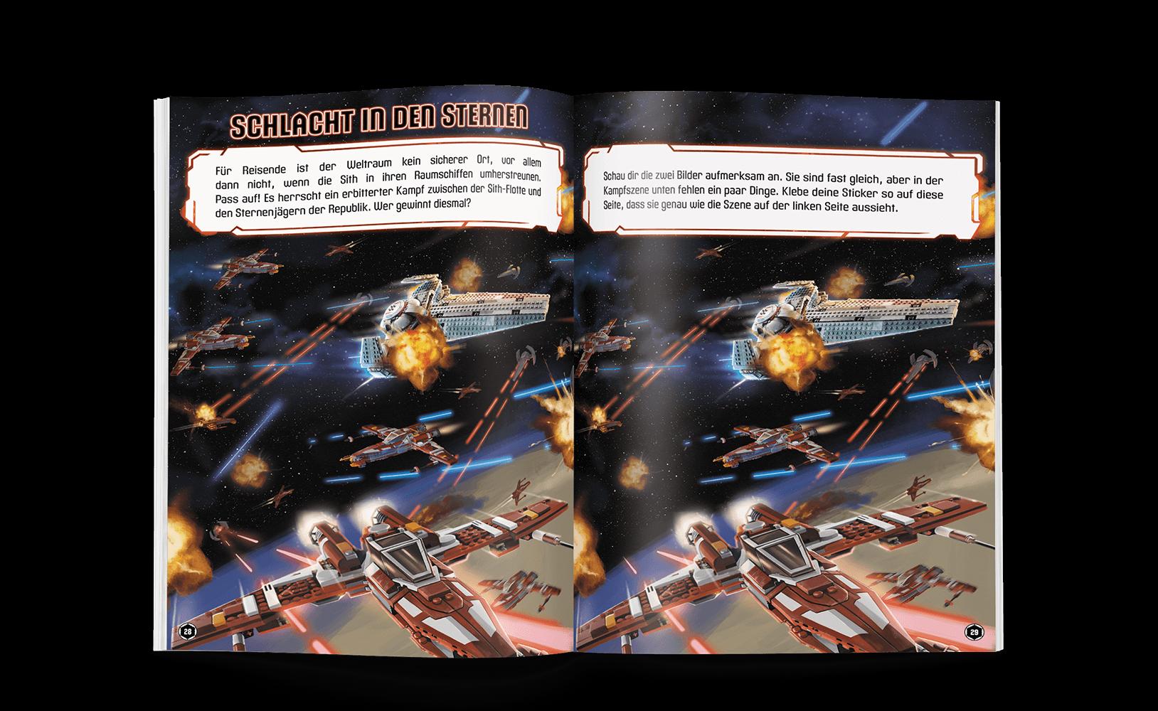 Ziemlich Lego Star Wars Schiffe Färbung Seiten Fotos ...
