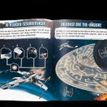 LEGO Star Wars: Kampf der Rebellen - Vorschauseite