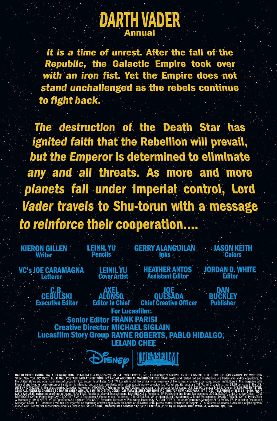 Rezension: Star Wars – 20 Jahre Panini Comics Jubiläums-Special ...