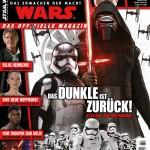 Offizielles Star Wars Magazin #80 (18.12.2015)