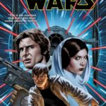 Star Wars Volume 1 (20.09.2016)