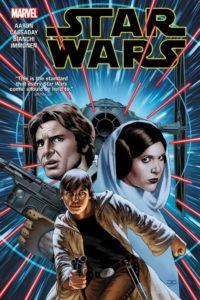 Star Wars Volume 1 (20.09.2016)
