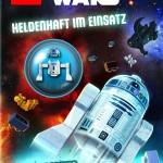 LEGO Star Wars: Heldenheft im Einsatz (01.03.2016)