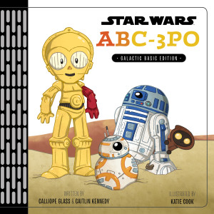 Star Wars ABC-3PO (14.06.2016)