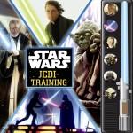 Jedi-Training (06.05.2016)