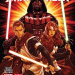 Darth Vader #19 (13.04.2016)