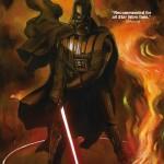 Darth Vader Volume 1 (Adi Granov Cover) (19.07.2016)