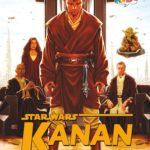 Gratis-Comic-Tag 2016: Kanan (14.05.2016)