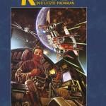 Kanan: Der letzte Padawan (Limitiertes Hardcover) (23.02.2016)