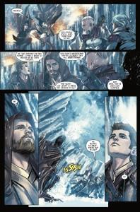 Obi-Wan & Anakin #2 - Vorschauseite 4