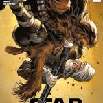 Star Wars #9 (Comicshop-Ausgabe) (22.04.2016)