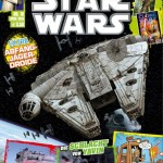 Star Wars Magazin #10 (30.03.2016)