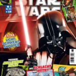 Star Wars Magazin #11 (27.04.2016)