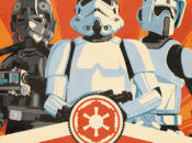 Star Wars Propaganda: A History of Persuasive Art in the Galaxy (25.10.2016)