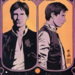 Star Wars #16 (Francesco Francavilla Mile High Comics Variant Cover) (17.02.2016)