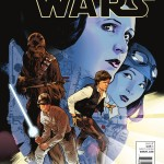 Star Wars #16 (Stuart Immonen Variant Cover) (17.02.2016)
