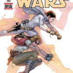 Star Wars #18 (27.04.2016)