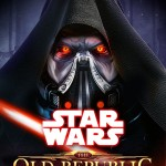 The Old Republic Series (15.03.2016)