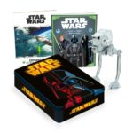 Star Wars: Return of the Jedi Gift Tin (September 2016)