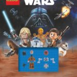 Official LEGO Star Wars Annual 2017 (08.09.2016)