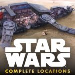 Star Wars: Complete Locations (27.09.2016)