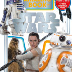 The Amazing Book of Star Wars (04.10.2016)