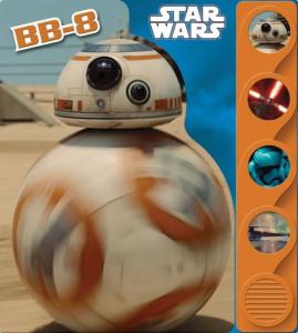 BB-8 (15.08.2016)