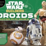 Star Wars Builders: Droids (15.11.2016)