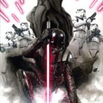 Darth Vader Volume 1 (Alex Ross Variant Cover) (06.07.2016)