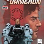 Poe Dameron #2 (04.05.2016)