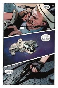 Star Wars #16 - Vorschauseite 2