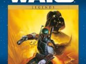 Star Wars Comic-Kollektion, Band 12: Boba Fett - Feind des Imperiums (27.02.2017)