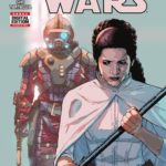 Star Wars #19 (25.05.2016)