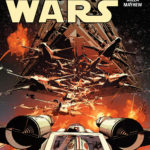Star Wars Volume 4: The Last Flight of the Harbinger (31.01.2017)