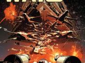 Star Wars Volume 4: The Last Flight of the Harbinger (31.01.2017)
