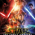 Star Wars: The Force Awakens (Export Edition) (26.04.2016)