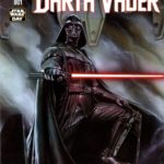 True Believers: Darth Vader #1 (04.05.2016)