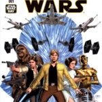 True Believers: Star Wars #1 (04.05.2016)